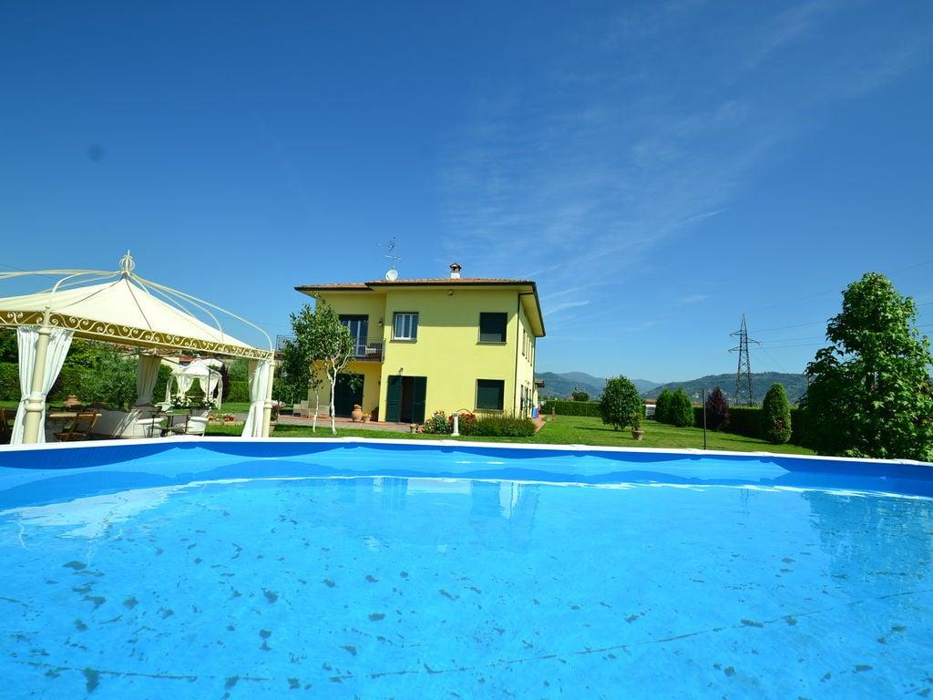 Ferienhaus Montefiore (2077253), Montecarlo, Lucca-Versilia, Toskana, Italien, Bild 4