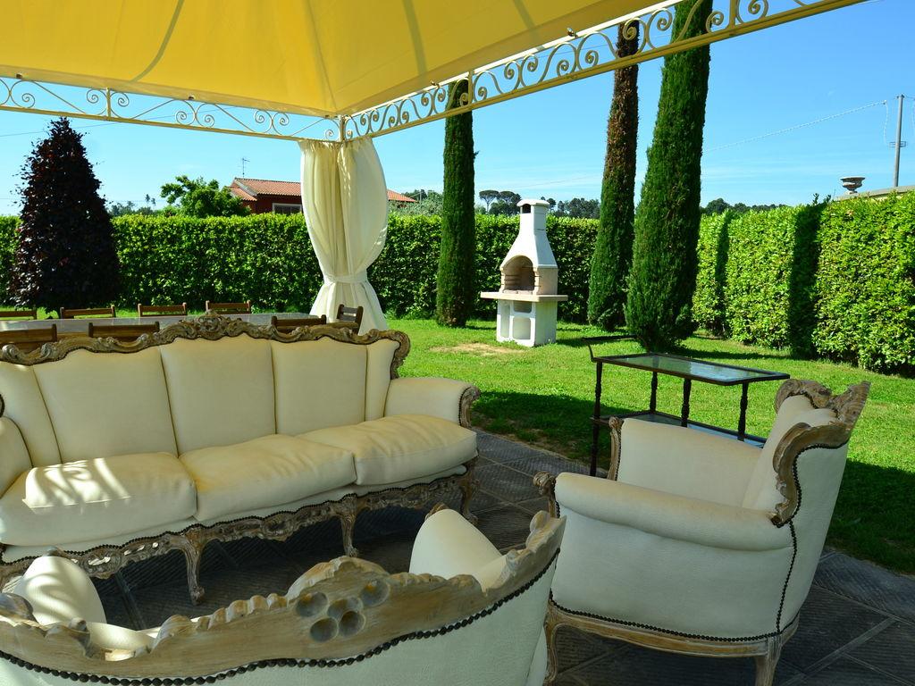 Ferienhaus Montefiore (2077253), Montecarlo, Lucca-Versilia, Toskana, Italien, Bild 28