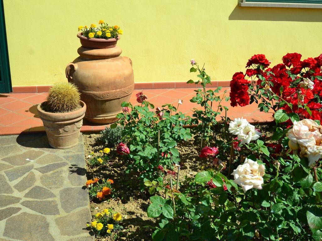 Ferienhaus Montefiore (2077253), Montecarlo, Lucca-Versilia, Toskana, Italien, Bild 39