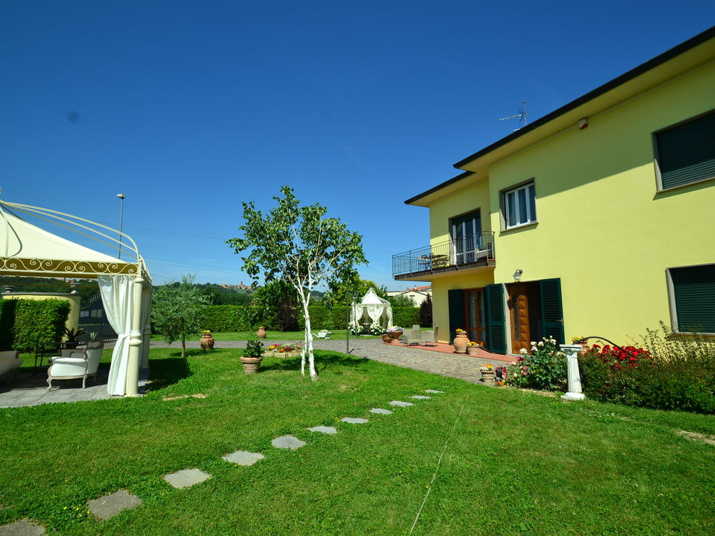 Ferienhaus Montefiore (2077253), Montecarlo, Lucca-Versilia, Toskana, Italien, Bild 23