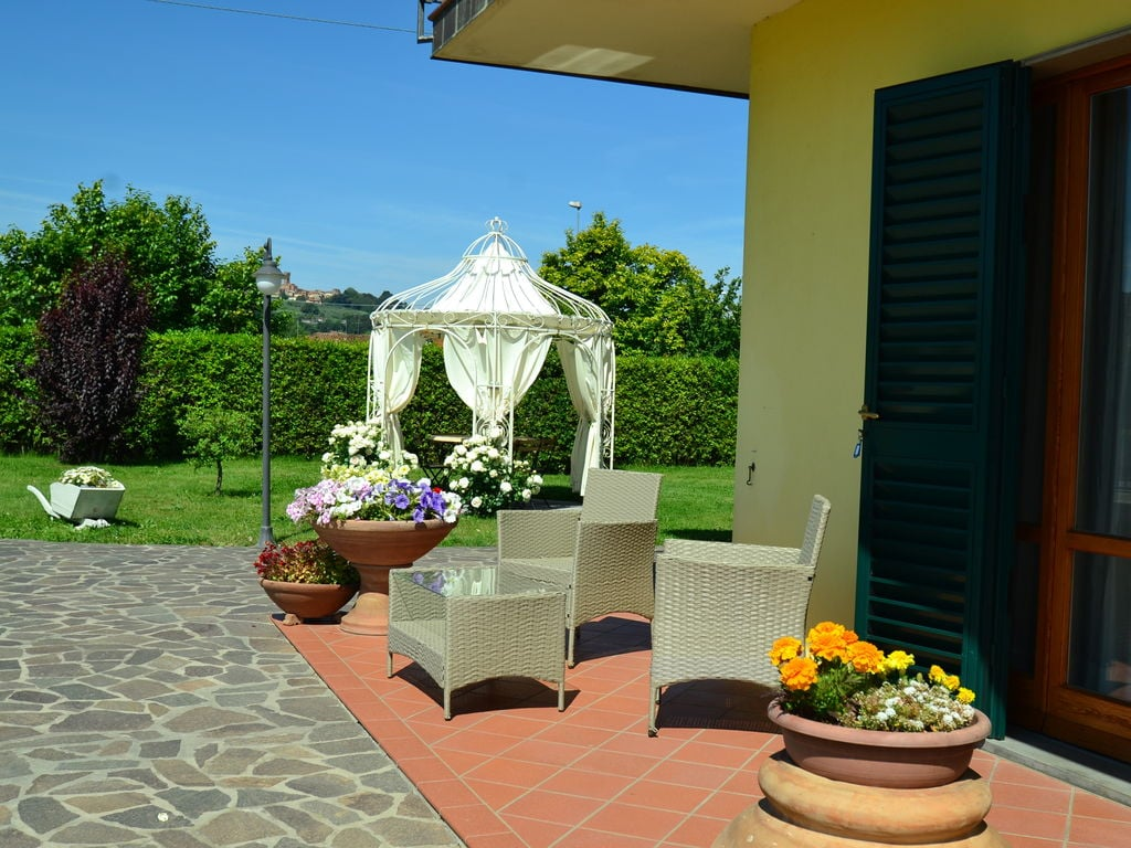 Ferienhaus Montefiore (2077253), Montecarlo, Lucca-Versilia, Toskana, Italien, Bild 21