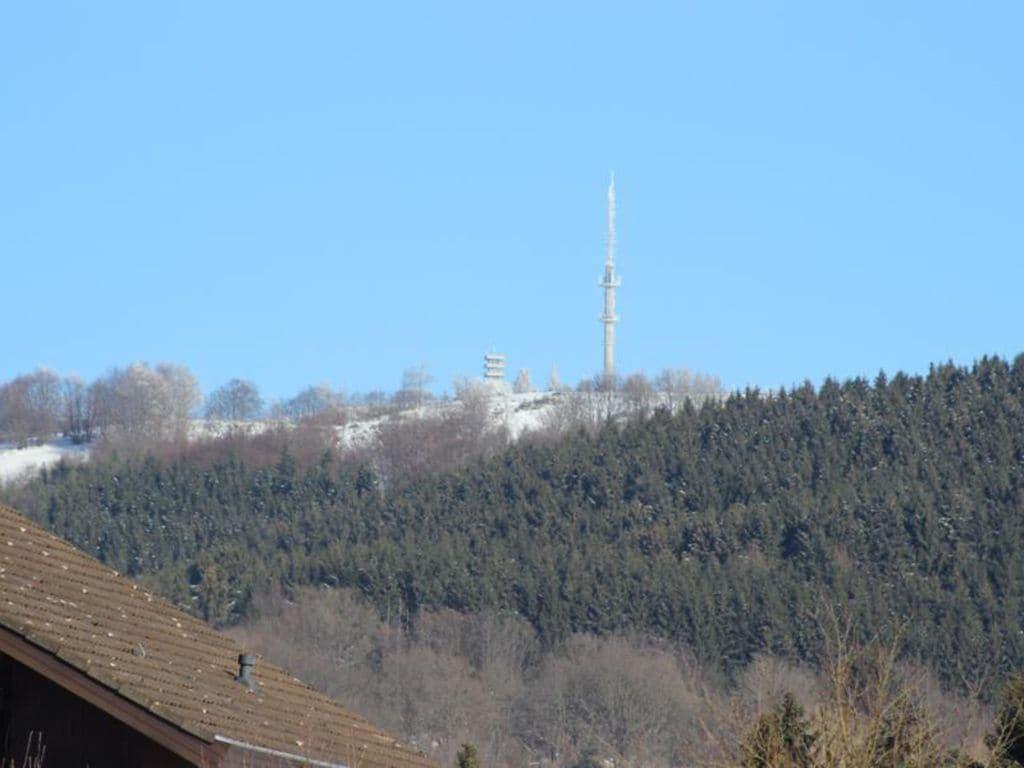 Ferienwohnung Idyllische Ferienwohnung nahe dem Skigebiet in Liesen (1975862), Hallenberg, Sauerland, Nordrhein-Westfalen, Deutschland, Bild 24