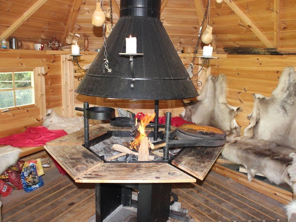 Ferienwohnung Idyllische Ferienwohnung nahe dem Skigebiet in Liesen (1975862), Hallenberg, Sauerland, Nordrhein-Westfalen, Deutschland, Bild 15