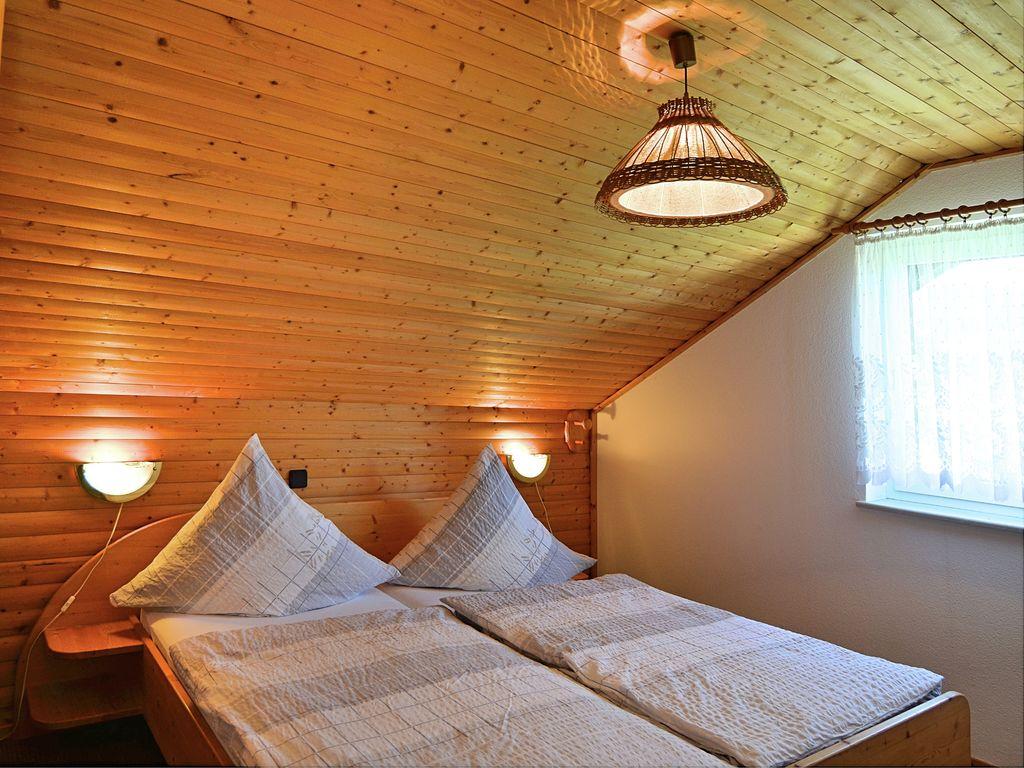 Ferienwohnung Idyllische Ferienwohnung nahe dem Skigebiet in Liesen (1975862), Hallenberg, Sauerland, Nordrhein-Westfalen, Deutschland, Bild 10