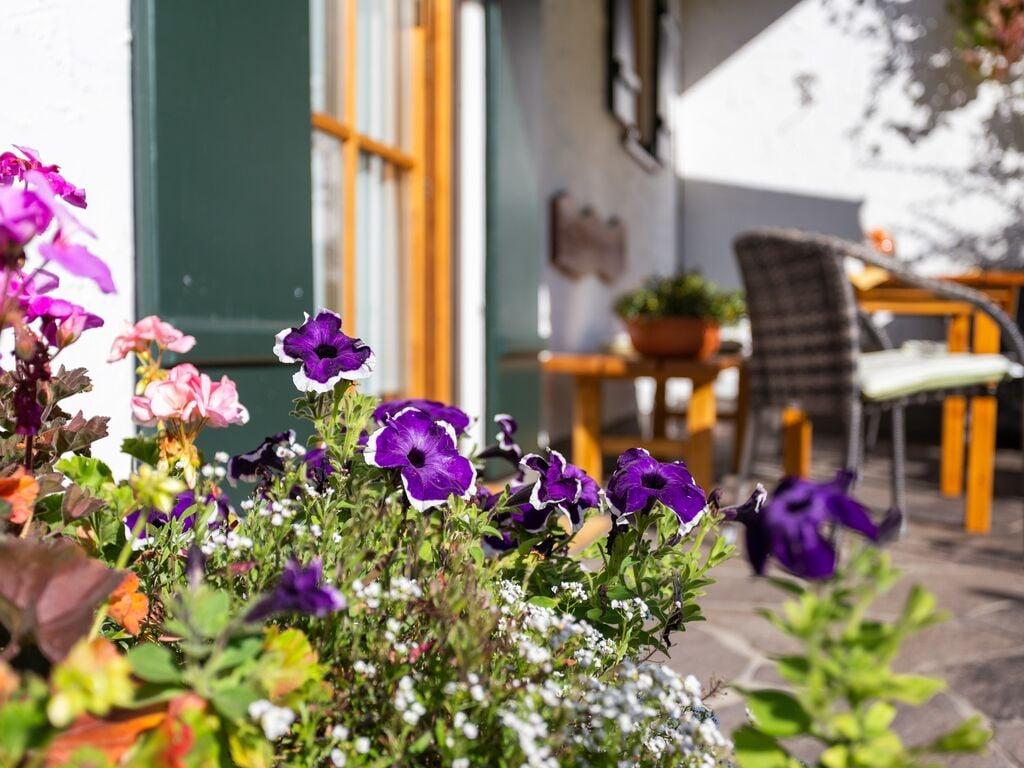 Ferienwohnung Gemütliche Wohnung in der Nähe des Skigebietes Halblech (2020655), Halblech, Allgäu (Bayern), Bayern, Deutschland, Bild 28