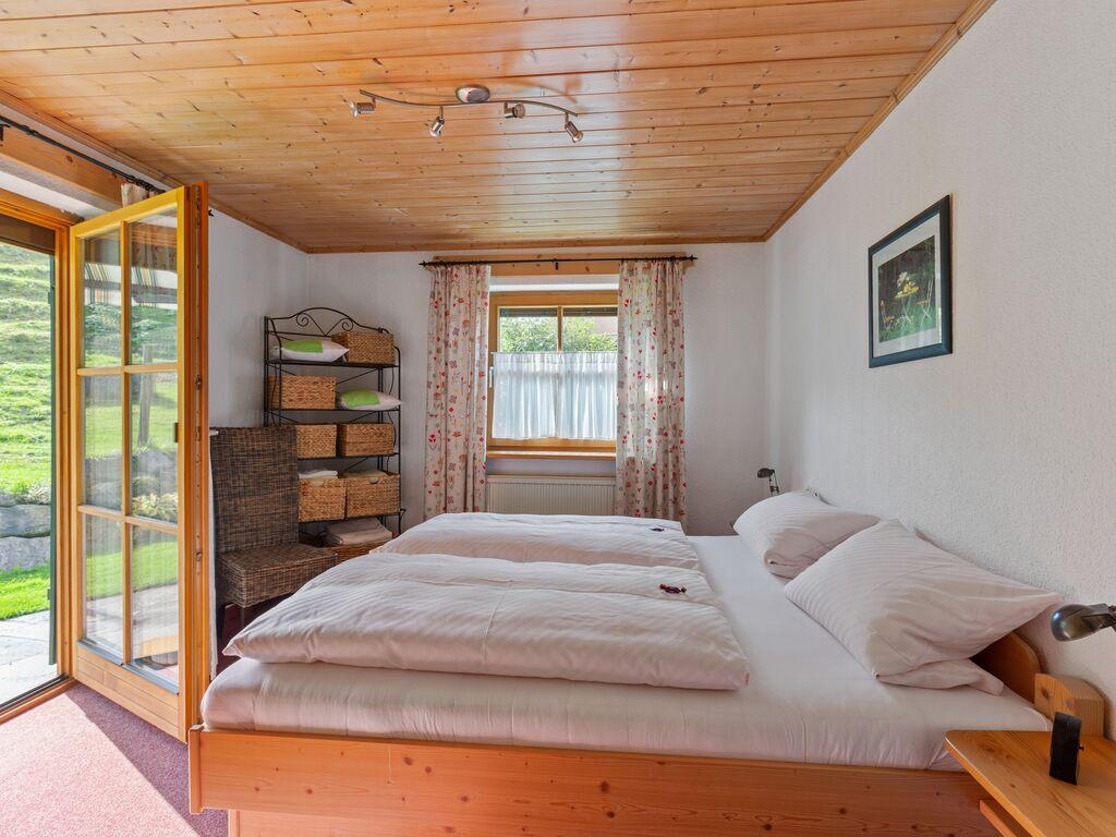 Ferienwohnung Gemütliche Wohnung in der Nähe des Skigebietes Halblech (2020655), Halblech, Allgäu (Bayern), Bayern, Deutschland, Bild 3