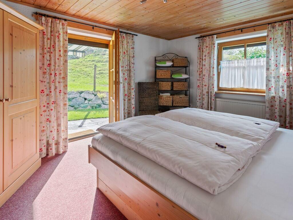 Ferienwohnung Gemütliche Wohnung in der Nähe des Skigebietes Halblech (2020655), Halblech, Allgäu (Bayern), Bayern, Deutschland, Bild 17