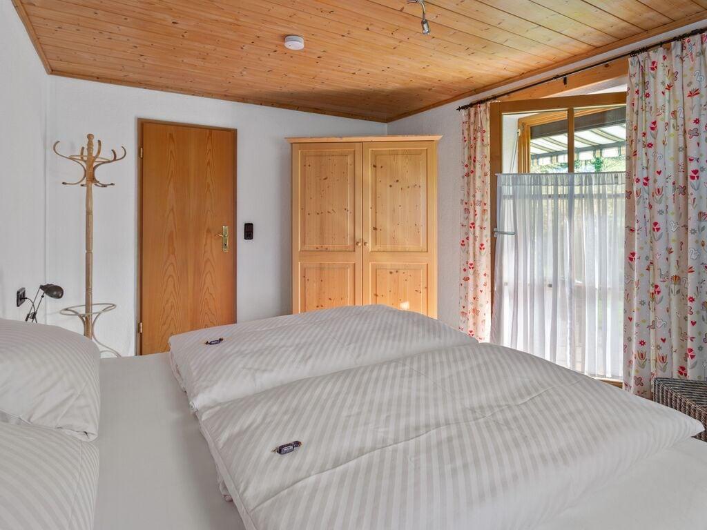 Ferienwohnung Gemütliche Wohnung in der Nähe des Skigebietes Halblech (2020655), Halblech, Allgäu (Bayern), Bayern, Deutschland, Bild 18
