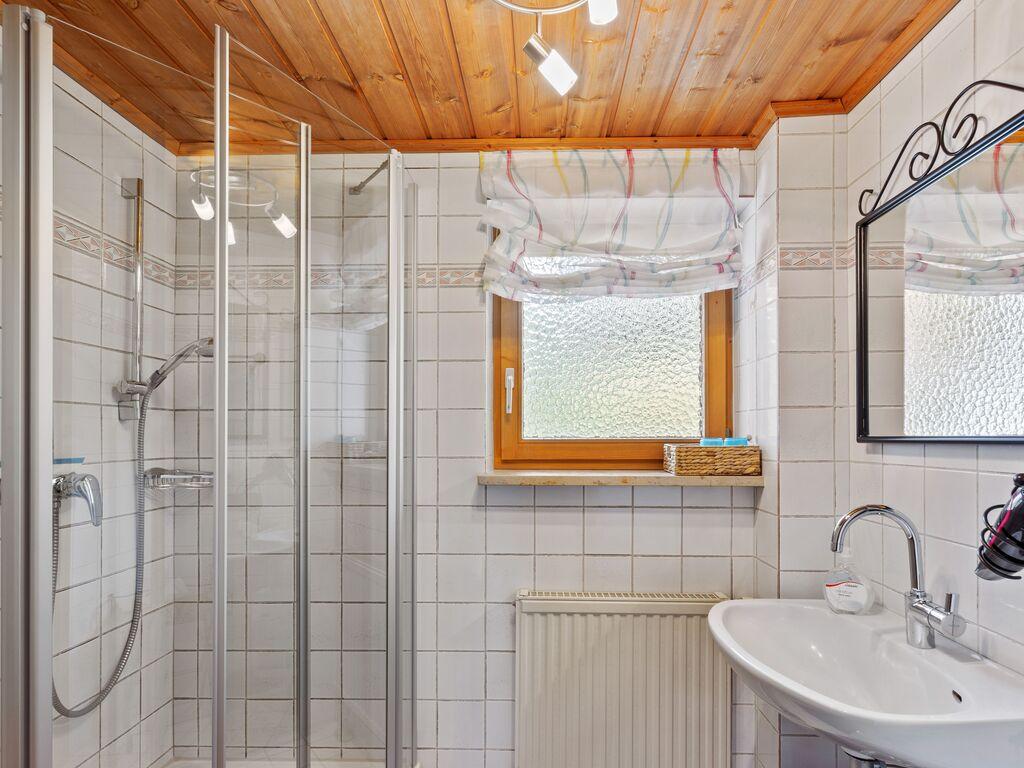 Ferienwohnung Gemütliche Wohnung in der Nähe des Skigebietes Halblech (2020655), Halblech, Allgäu (Bayern), Bayern, Deutschland, Bild 20