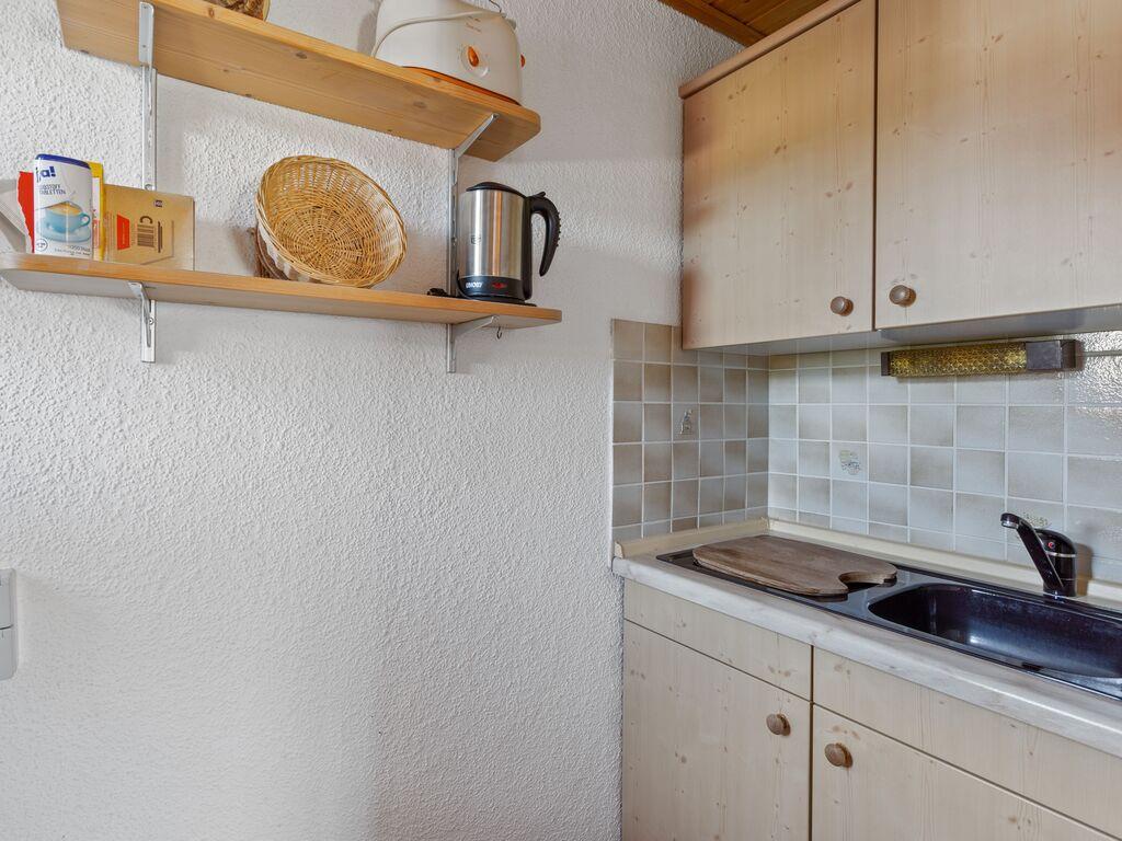 Ferienwohnung Gemütliche Wohnung in der Nähe des Skigebietes Halblech (2020655), Halblech, Allgäu (Bayern), Bayern, Deutschland, Bild 16