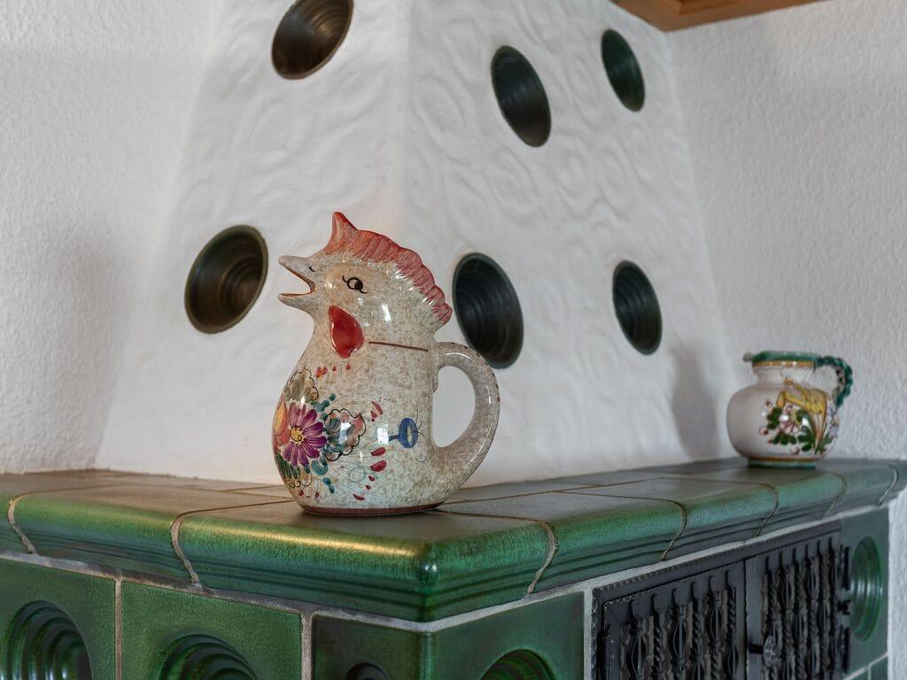 Ferienwohnung Gemütliche Wohnung in der Nähe des Skigebietes Halblech (2020655), Halblech, Allgäu (Bayern), Bayern, Deutschland, Bild 29