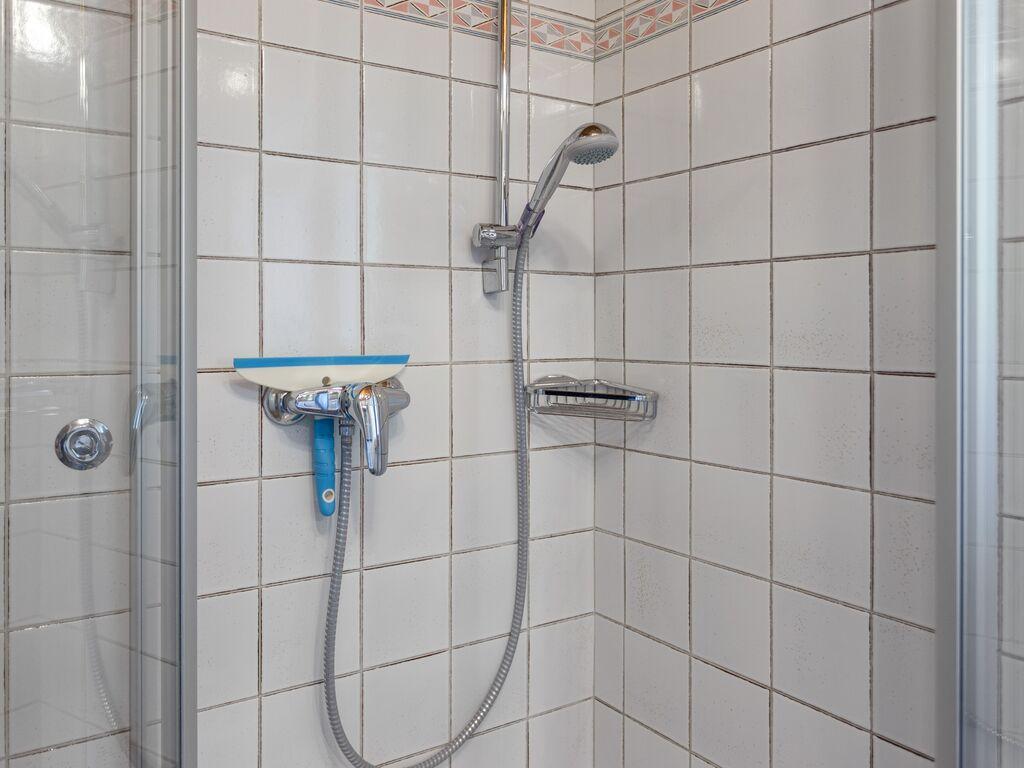 Ferienwohnung Gemütliche Wohnung in der Nähe des Skigebietes Halblech (2020655), Halblech, Allgäu (Bayern), Bayern, Deutschland, Bild 23