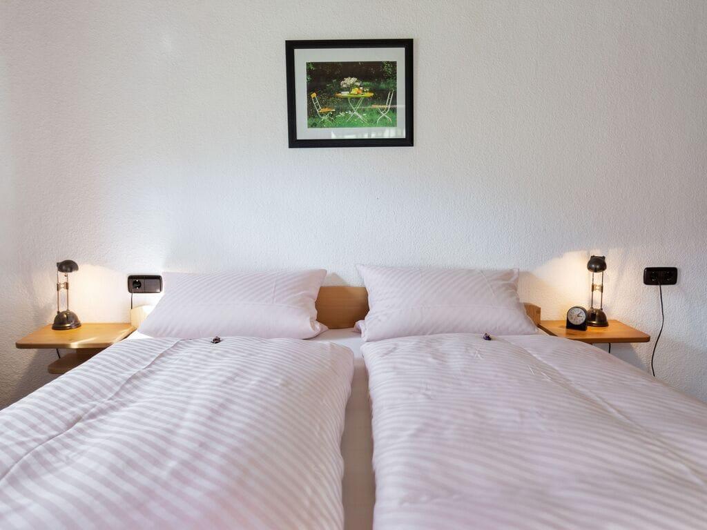 Ferienwohnung Gemütliche Wohnung in der Nähe des Skigebietes Halblech (2020655), Halblech, Allgäu (Bayern), Bayern, Deutschland, Bild 19