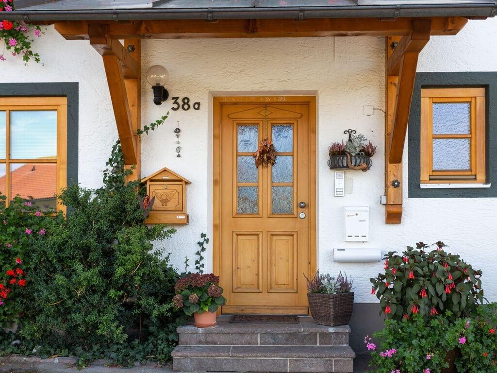 Ferienwohnung Gemütliche Wohnung in der Nähe des Skigebietes Halblech (2020655), Halblech, Allgäu (Bayern), Bayern, Deutschland, Bild 11