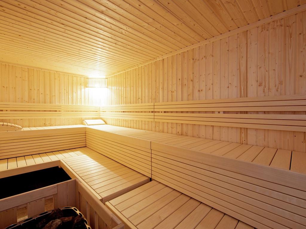 Appartement de vacances Schöne Ferienwohnung in Finkenberg mit Sauna (1985917), Finkenberg, Tux - Finkenberg, Tyrol, Autriche, image 4
