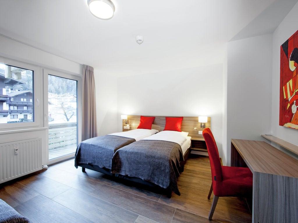 Appartement de vacances Schöne Ferienwohnung in Finkenberg mit Sauna (1985917), Finkenberg, Tux - Finkenberg, Tyrol, Autriche, image 7