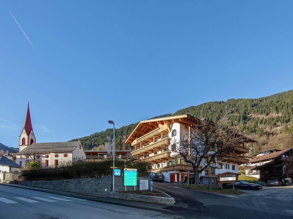 Appartement de vacances Schöne Ferienwohnung in Finkenberg mit Sauna (1985917), Finkenberg, Tux - Finkenberg, Tyrol, Autriche, image 24