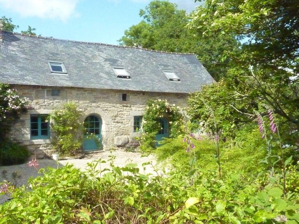 Ferienhaus Arrée (2011792), Huelgoat, Finistère Binnenland, Bretagne, Frankreich, Bild 5