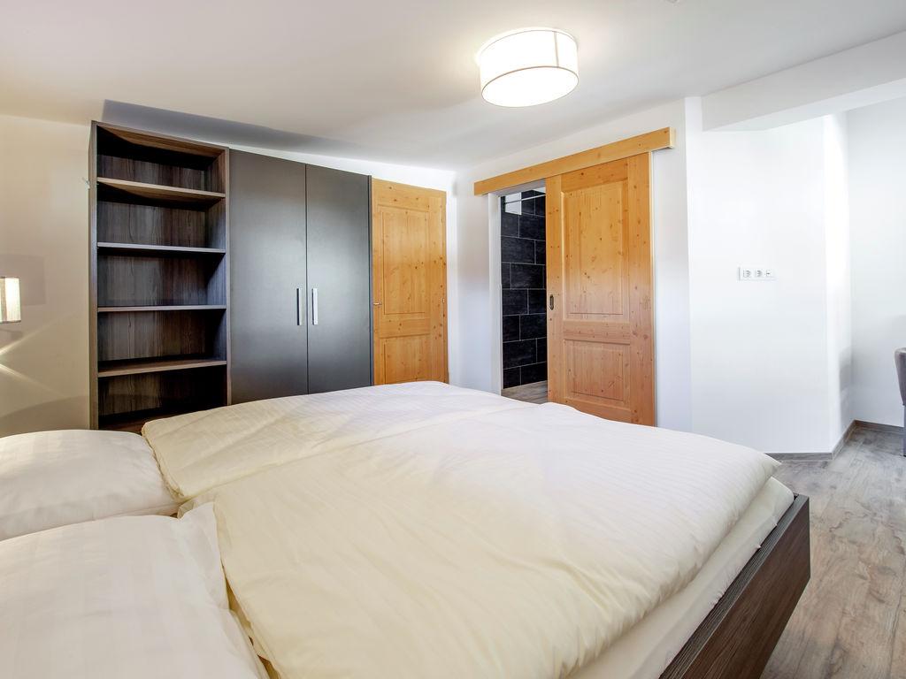 Appartement de vacances Penthouse Appartementhaus Austria (1988106), Finkenberg, Tux - Finkenberg, Tyrol, Autriche, image 12