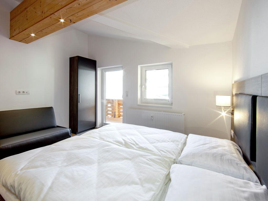 Appartement de vacances Penthouse Appartementhaus Austria (1988106), Finkenberg, Tux - Finkenberg, Tyrol, Autriche, image 16