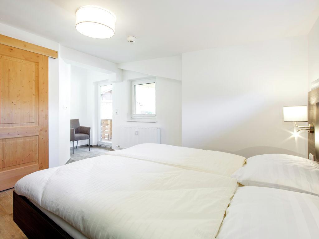 Appartement de vacances Penthouse Appartementhaus Austria (1988106), Finkenberg, Tux - Finkenberg, Tyrol, Autriche, image 17
