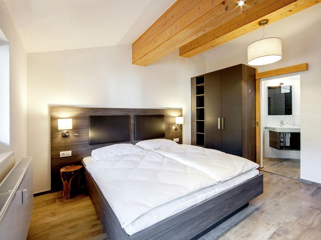 Appartement de vacances Penthouse Appartementhaus Austria (1988106), Finkenberg, Tux - Finkenberg, Tyrol, Autriche, image 18