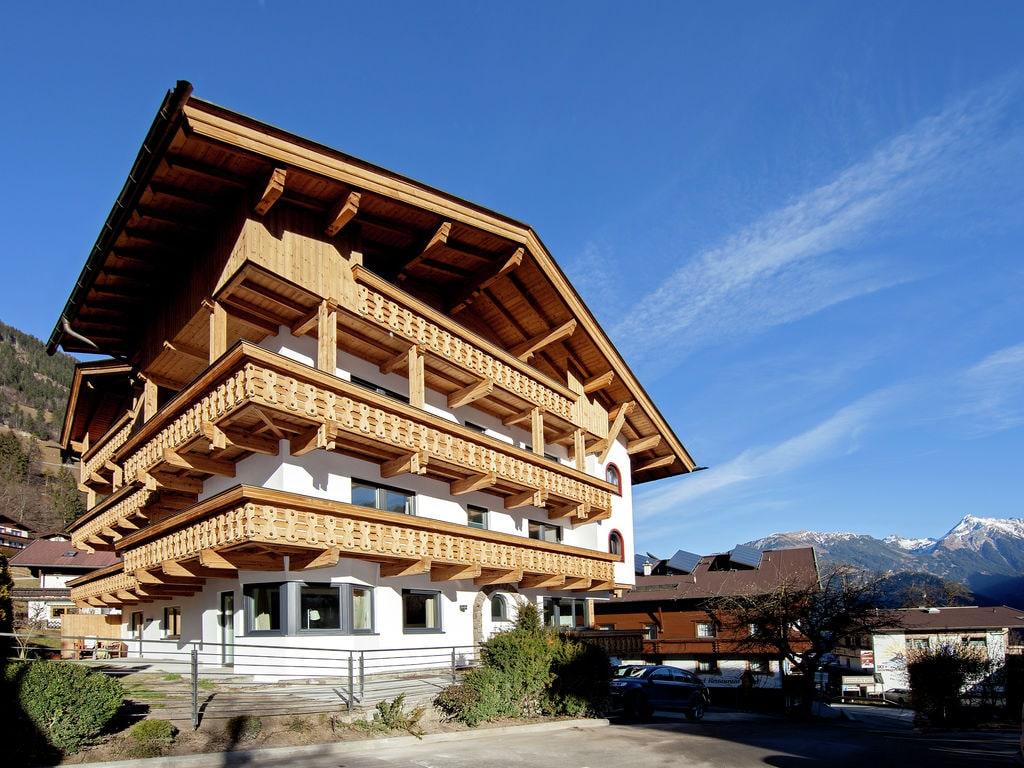 Appartement de vacances Penthouse Appartementhaus Austria (1988106), Finkenberg, Tux - Finkenberg, Tyrol, Autriche, image 3