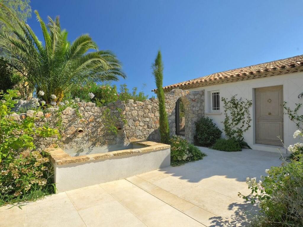 Ferienhaus Villa Good Hope (2049585), Ramatuelle, Côte d'Azur, Provence - Alpen - Côte d'Azur, Frankreich, Bild 30