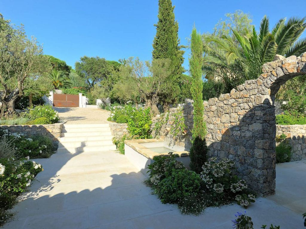 Ferienhaus Villa Good Hope (2049585), Ramatuelle, Côte d'Azur, Provence - Alpen - Côte d'Azur, Frankreich, Bild 31