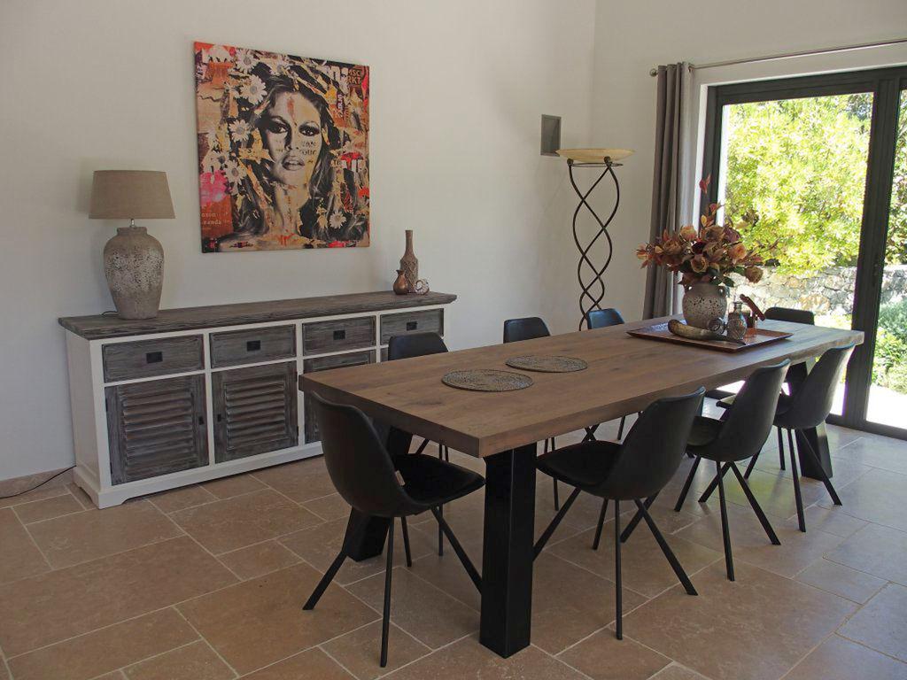 Ferienhaus Villa Good Hope (2049585), Ramatuelle, Côte d'Azur, Provence - Alpen - Côte d'Azur, Frankreich, Bild 9