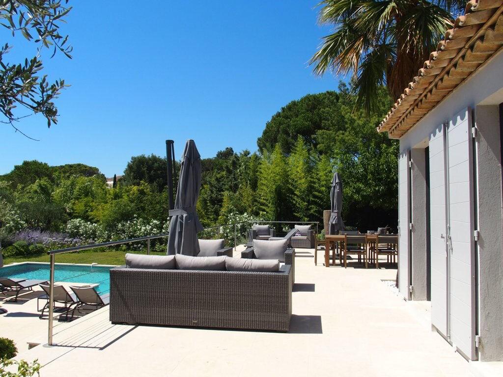 Ferienhaus Villa Good Hope (2049585), Ramatuelle, Côte d'Azur, Provence - Alpen - Côte d'Azur, Frankreich, Bild 27