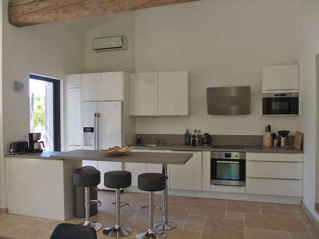 Ferienhaus Villa Good Hope (2049585), Ramatuelle, Côte d'Azur, Provence - Alpen - Côte d'Azur, Frankreich, Bild 10