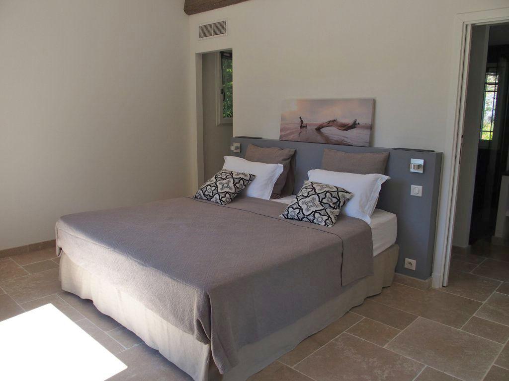 Ferienhaus Villa Good Hope (2049585), Ramatuelle, Côte d'Azur, Provence - Alpen - Côte d'Azur, Frankreich, Bild 15
