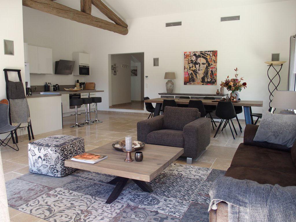 Ferienhaus Villa Good Hope (2049585), Ramatuelle, Côte d'Azur, Provence - Alpen - Côte d'Azur, Frankreich, Bild 8