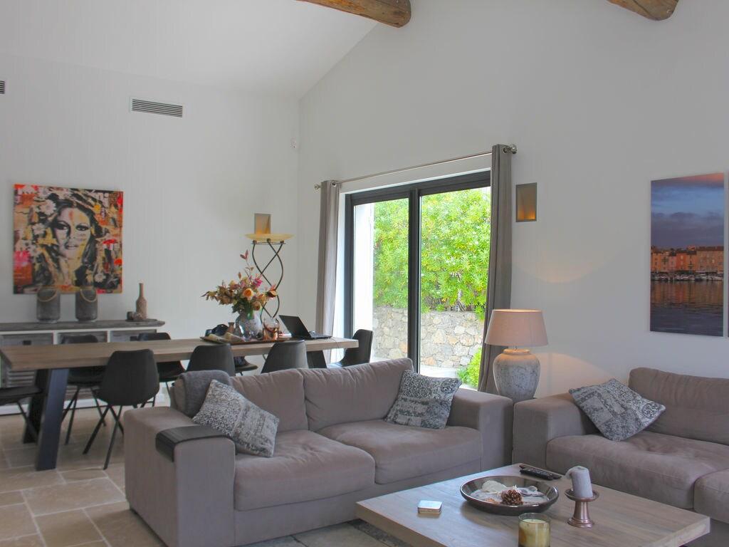 Ferienhaus Villa Good Hope (2049585), Ramatuelle, Côte d'Azur, Provence - Alpen - Côte d'Azur, Frankreich, Bild 6