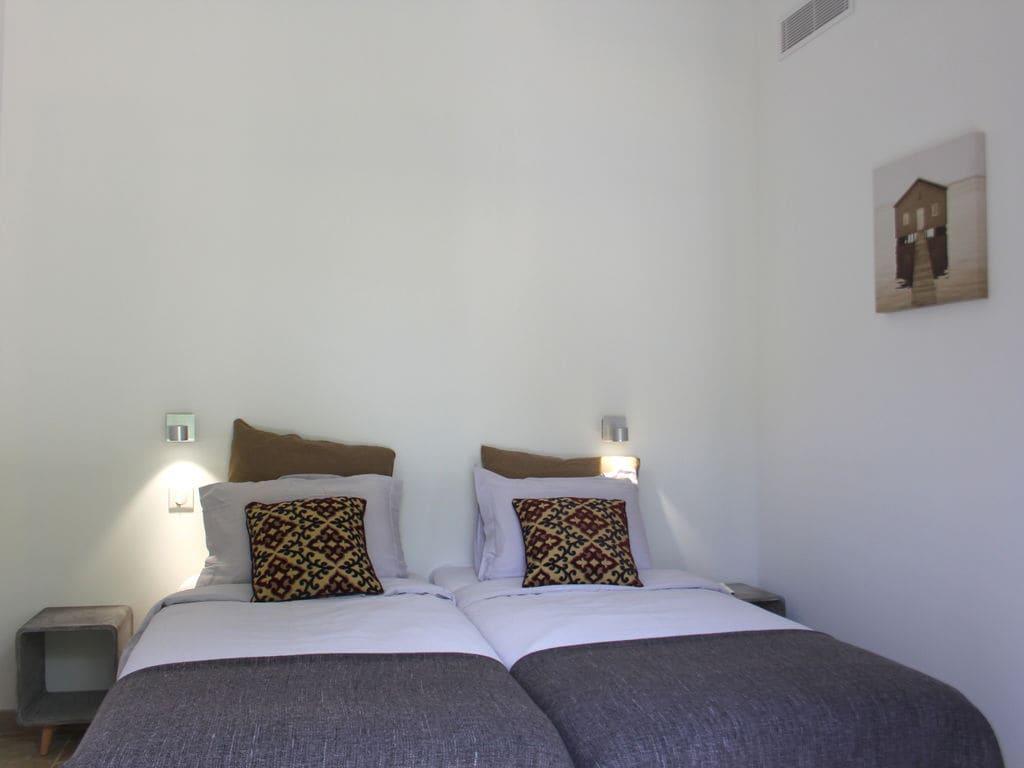 Ferienhaus Villa Good Hope (2049585), Ramatuelle, Côte d'Azur, Provence - Alpen - Côte d'Azur, Frankreich, Bild 20