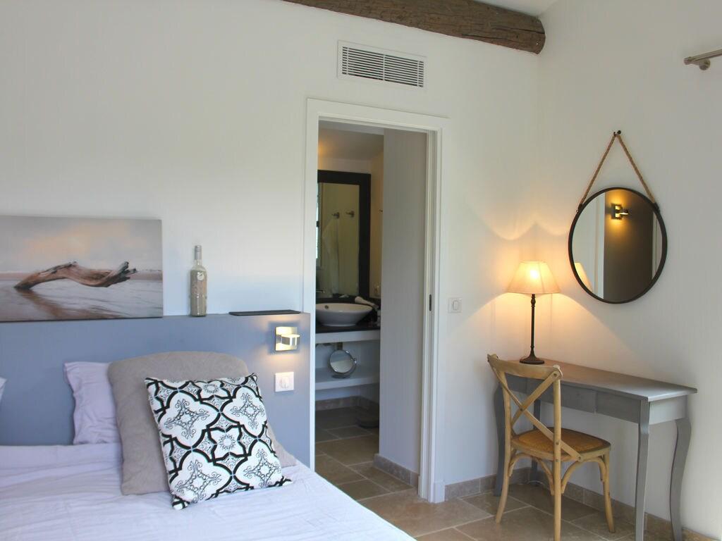 Ferienhaus Villa Good Hope (2049585), Ramatuelle, Côte d'Azur, Provence - Alpen - Côte d'Azur, Frankreich, Bild 13
