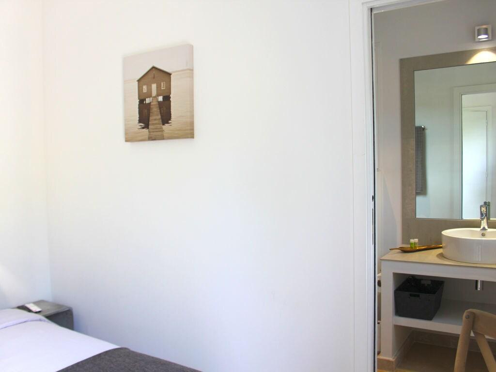 Ferienhaus Villa Good Hope (2049585), Ramatuelle, Côte d'Azur, Provence - Alpen - Côte d'Azur, Frankreich, Bild 23