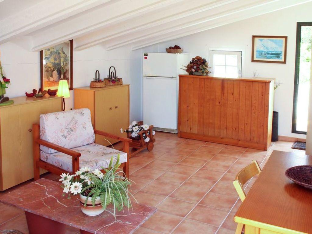Ferienhaus Ruhige Villa mit eigenem Pool in Alaior (2010411), Alaior, Menorca, Balearische Inseln, Spanien, Bild 22
