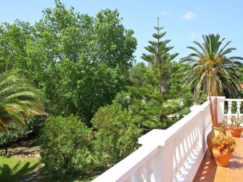 Ferienhaus Ruhige Villa mit eigenem Pool in Alaior (2010411), Alaior, Menorca, Balearische Inseln, Spanien, Bild 29