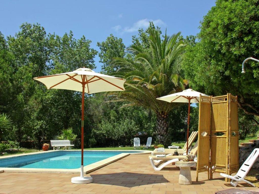 Ferienhaus Ruhige Villa mit eigenem Pool in Alaior (2010411), Alaior, Menorca, Balearische Inseln, Spanien, Bild 6