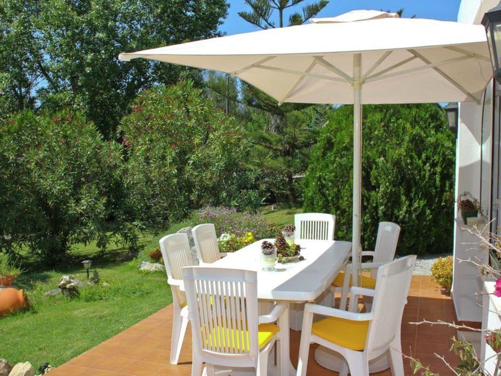 Ferienhaus Ruhige Villa mit eigenem Pool in Alaior (2010411), Alaior, Menorca, Balearische Inseln, Spanien, Bild 23