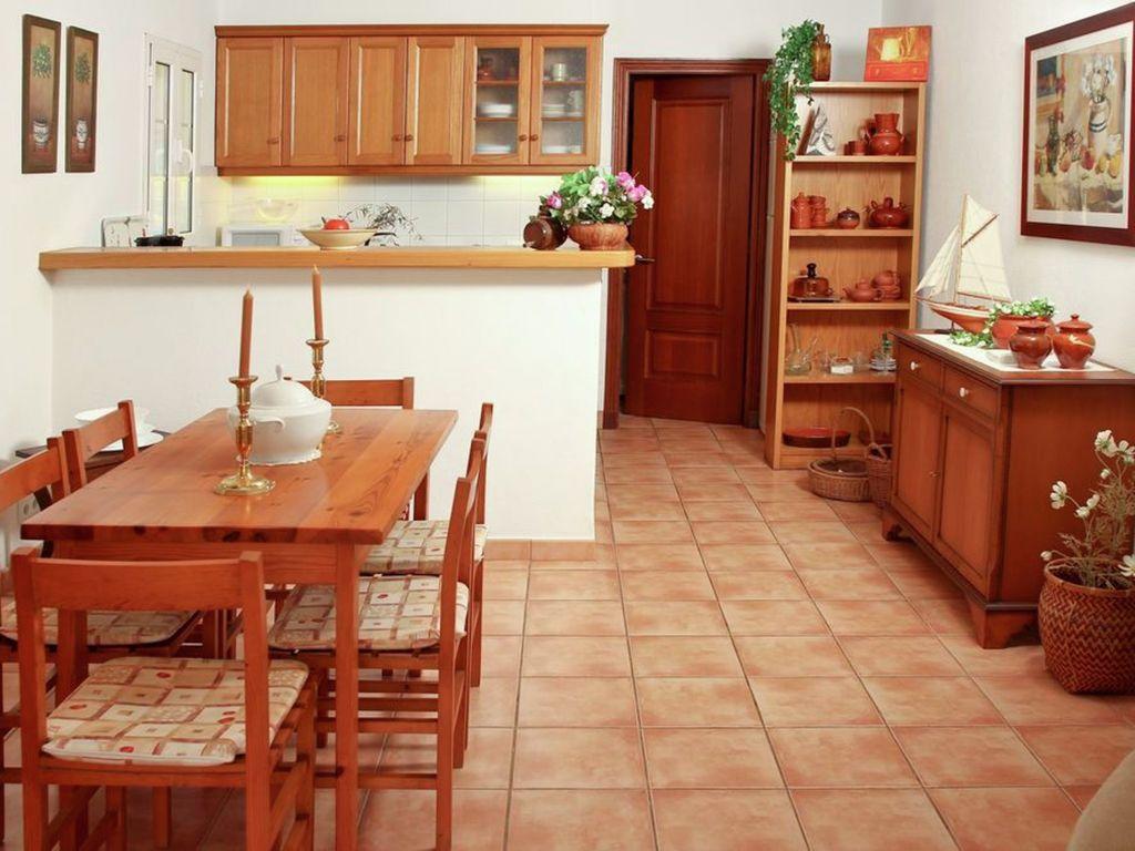Ferienhaus Ruhige Villa mit eigenem Pool in Alaior (2010411), Alaior, Menorca, Balearische Inseln, Spanien, Bild 10