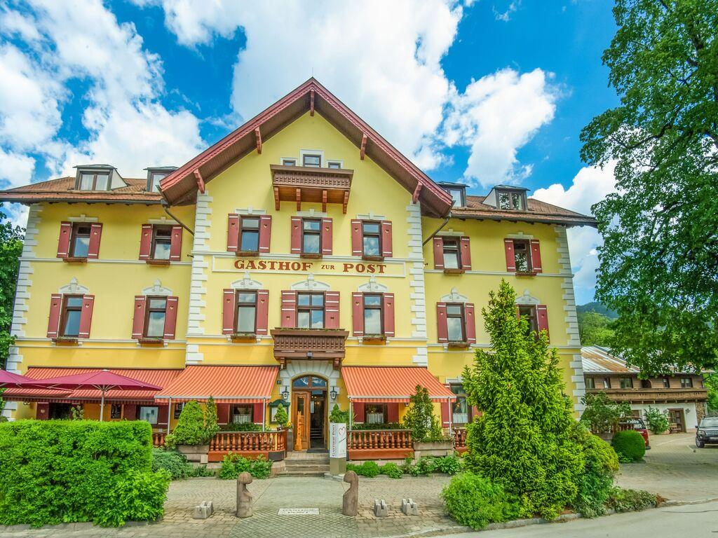 Ferienhaus Komfortables Ferienhaus mit Whirlpool und Sauna in Salzburg (1994628), Bruck an der Großglocknerstraße, Pinzgau, Salzburg, Österreich, Bild 30