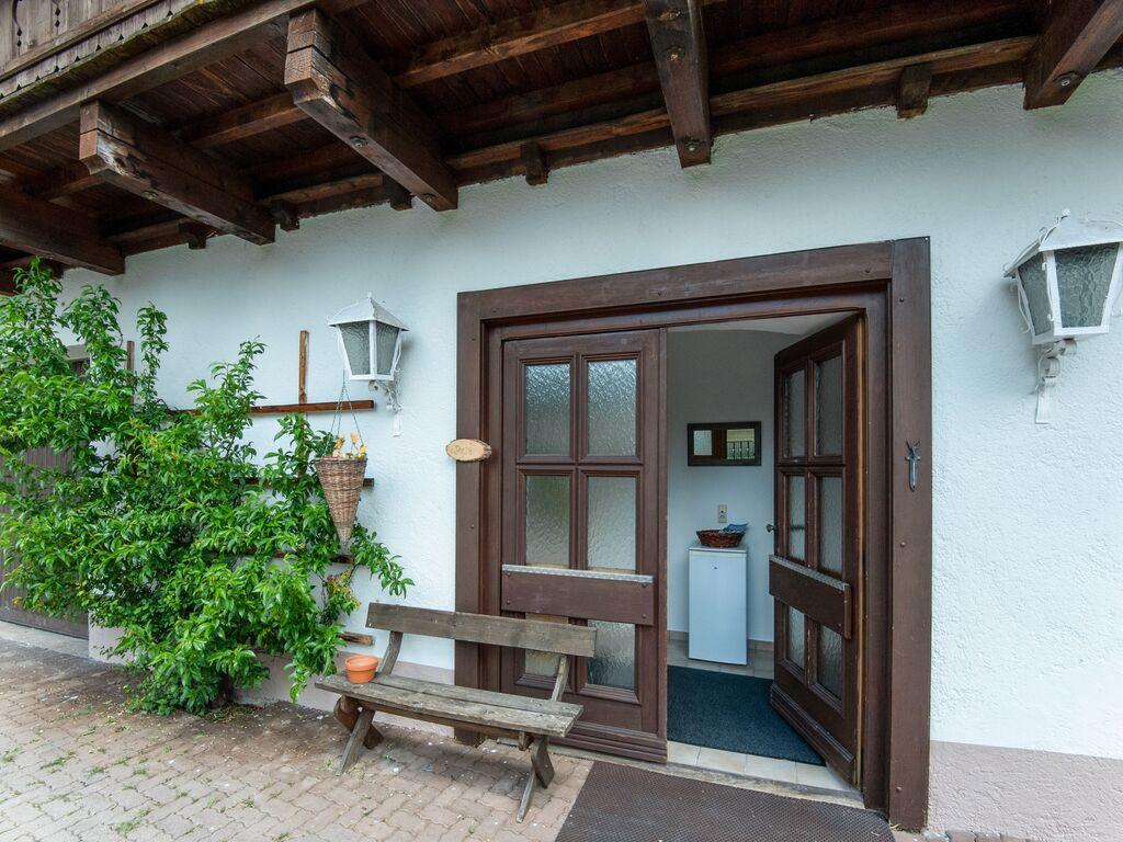Ferienhaus Komfortables Ferienhaus mit Whirlpool und Sauna in Salzburg (1994628), Bruck an der Großglocknerstraße, Pinzgau, Salzburg, Österreich, Bild 10