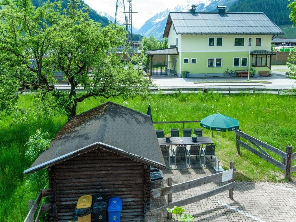 Ferienhaus Komfortables Ferienhaus mit Whirlpool und Sauna in Salzburg (1994628), Bruck an der Großglocknerstraße, Pinzgau, Salzburg, Österreich, Bild 25