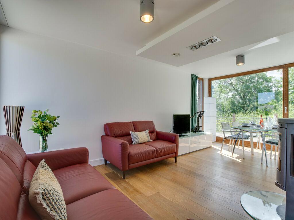 Maison de vacances Trevibban Lodge (2083315), St. Issey, Cornouailles - Sorlingues, Angleterre, Royaume-Uni, image 2
