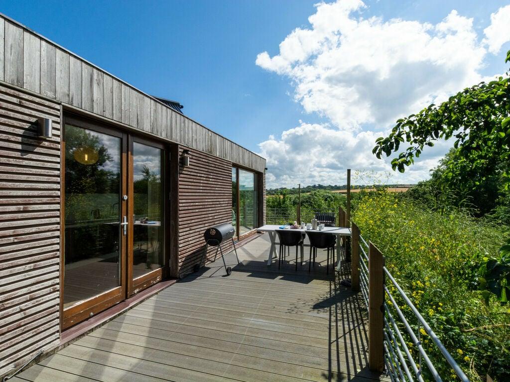 Maison de vacances Trevibban Lodge (2083315), St. Issey, Cornouailles - Sorlingues, Angleterre, Royaume-Uni, image 5