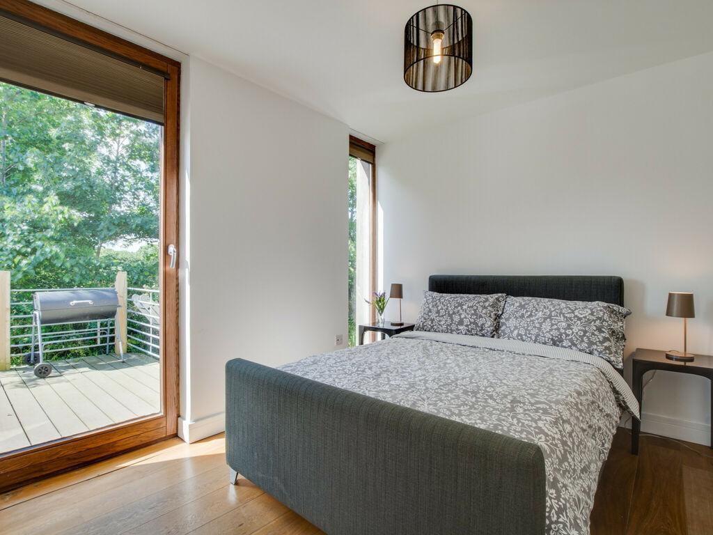 Maison de vacances Trevibban Lodge (2083315), St. Issey, Cornouailles - Sorlingues, Angleterre, Royaume-Uni, image 7