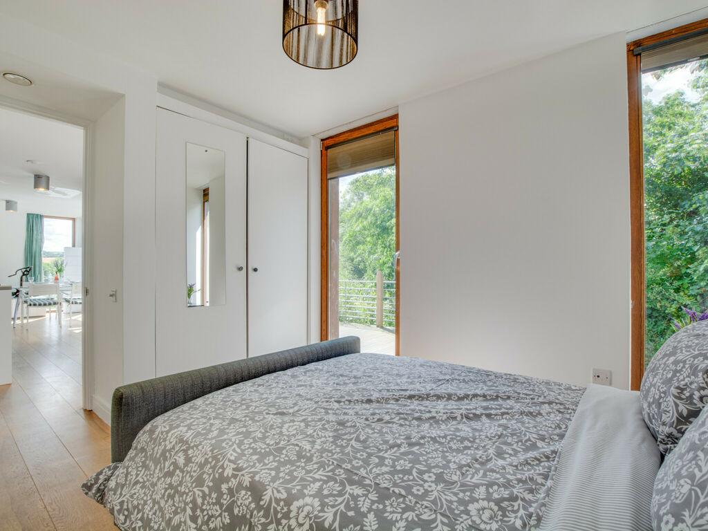 Maison de vacances Trevibban Lodge (2083315), St. Issey, Cornouailles - Sorlingues, Angleterre, Royaume-Uni, image 8